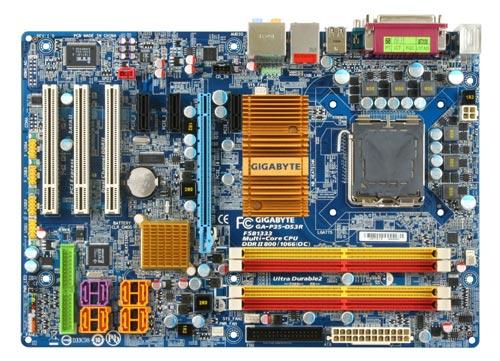 motherboard_productimage_ga-p35-ds3r_big.jpg