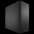Corsair Case Mid-Tower Carbide Series® 330R ATX con finestra