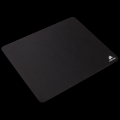 Corsair Mousepad MM100 Medium