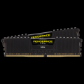 Corsair 64GB DDR4 3200Mhz-16 Vengeance 2x32GB