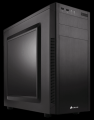 Corsair Carbide Series 100R Black Window
