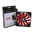 Xilence Red performance C 120x120 Fan PWM