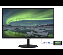 "24"" Philips 243V7QSB 5ms HDMI DVI VGA IPS LowBlue"