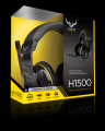 Corsair Gaming H1500 Dolby® 7.1 (EU)