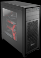 Corsair Obsidian 450D Black Window