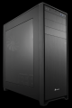 Corsair Obsidian 750D Black Window