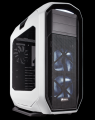 Corsair Graphite Series™ 780T White Full-Tower PC Case