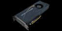 Nvidia RTX2070 Super 8GB Manli Gallardo