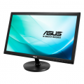 "24"" Asus VS247NR Full HD LED DVI 5ms"
