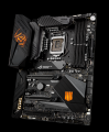 Asus ROG MAXIMUS XI HERO (WI-FI) Call of Duty - Black Ops 4 Edition Z390