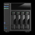 Asustor NAS 4-Bay AS6104T