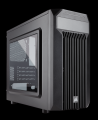 Corsair Carbide Series® SPEC-M2 MicroATX