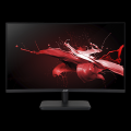 "27"" Acer LED ED270Xbiipx 1ms DP 240Hz Curved"