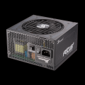Seasonic FOCUS Plus 850W Platinum