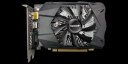 Nvidia GTX1650 Super 4GB Manli