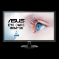 "24"" Asus VP247HAE LED HDMI 5ms"
