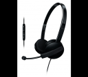 Philips Cuffie per PC SHM3560/10