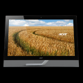 "27"" Acer LED T272HL 5ms HDMI, VGA Multitouch"