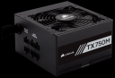 Corsair TX-M Series TX850M 850W Gold