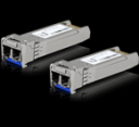 Ubiquiti UF-MM-10G Transceiver