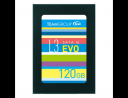 Team Group SSD 120GB L3 Evo