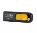 16Gb Adata Pen UV128 USB3