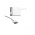 Alimentatore Compatibile Apple AC - 60 Watt MagSafe2