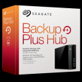 Seagate Desktop Expansion 6TB USB3.0