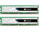 Corsair 2GB DDR3L 1600Mhz-11 VS 1x2GB