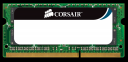 Corsair 8GB SoDimm DDR3 PC1066 2x4GB MAC SERIES