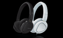 Creative Headset Hitz MA2600