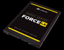 Corsair Force LE 480GB SATA3 SSD