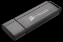 256GB Corsair Pen Voyager GS USB3.0