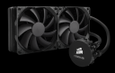Corsair Hydro Series H110i GT High Performance