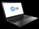HP 255 G5 - E2-7110 quadcore 500GB 4GB