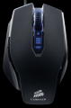 Corsair Vengeance™ M65  RGB Laser Gaming Mouse