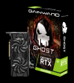 Nvidia RTX2060 Super 8GB Gainward Ghost 1198