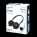 Arctic Bluetooth Headset P311 Black