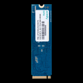 Apacer AS2280P4 512GB NVME PCIe x4  SSD