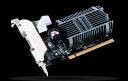 Nvidia GT710 1GB Inno3D Low Profile