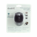 USB Desktop Extension Eminent EM1011