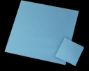 Arctic Thermal Pad 50x50x1,0