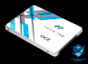 "OCZ Trion 150 960GB SATA III 2.5"" SSD"