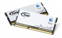 TEAM 8GB SoDimm DDR3 1600-11 1x8GB MAC SERIES