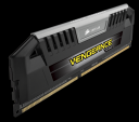 Corsair 8GB DDR3 2400Mhz-11 Vengeance Pro 2x4GB
