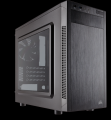 Corsair Carbide 88R MicroATX